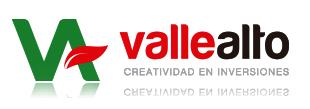 Valle Alto S.A.